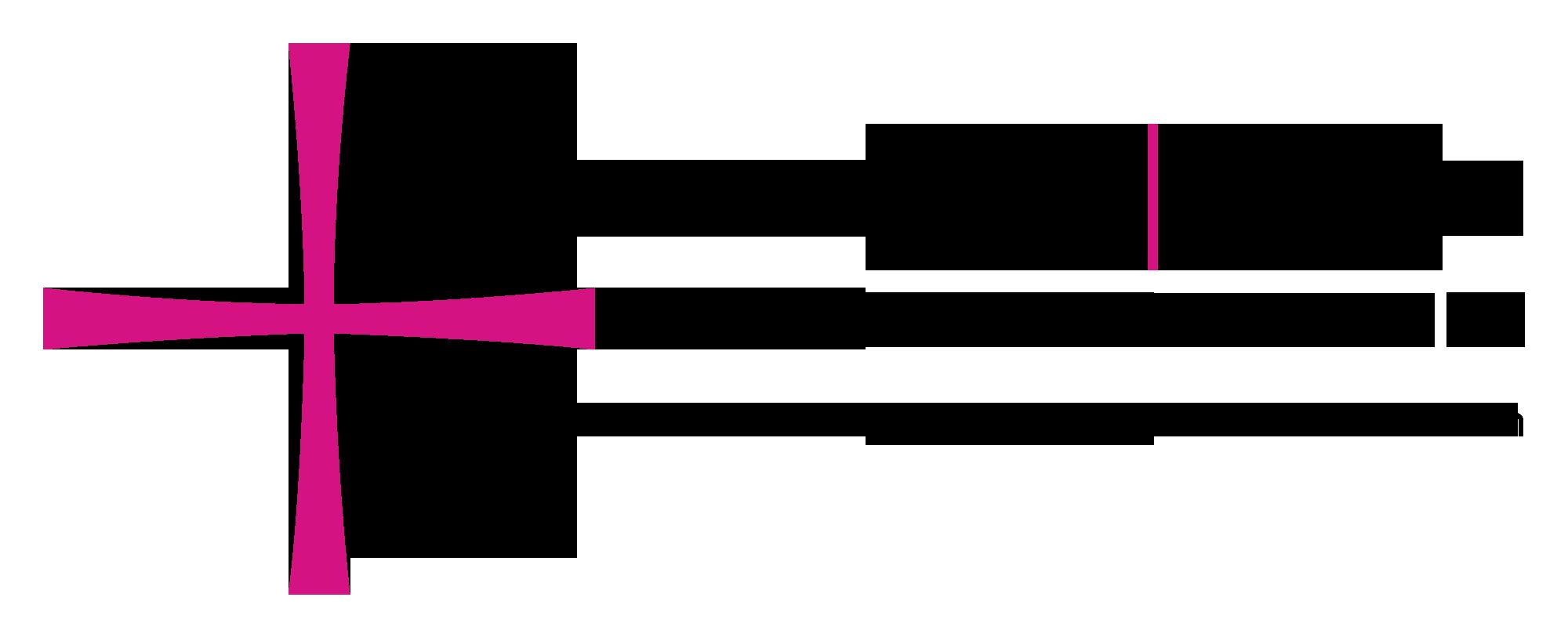 Evangelischer Gesamtverband Burghaun – Rothenkirchen
